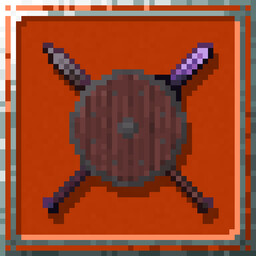 Fanta Craft Beta - 1.3.1 Minecraft Data Pack