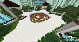 LilFunBuild Minecraft Server