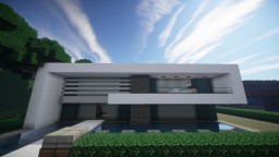 """Sunset"" 