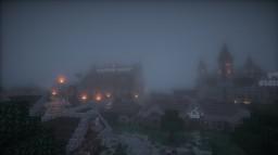 MyMinecraft - An adult minecraft server Minecraft