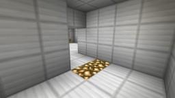 Lucky Block Single Player Map!!