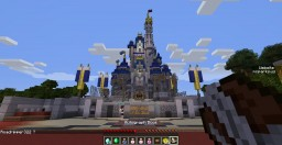 Mc Parks Minecraft Blog Post