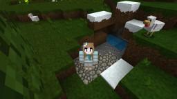 JessiePack Alpha v1.1 Minecraft Texture Pack