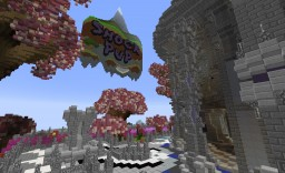 [ShockFactions] 1.7.2-1.7.9 | FACTIONS | ECONOMY | MCMMO | 25% OFF DONATIONS | GREAT STAFF| Minecraft Server