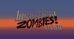 Call of Duty -=Nazi Zombies=- BETA Minecraft