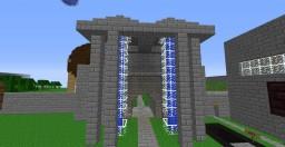Skyveil Minecraft