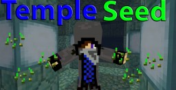 Minecraft 1.8 New Boss Seed/How to Spawn! Minecraft Blog
