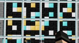 City Prison Minecraft Server