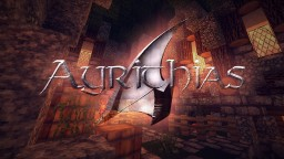 Ayrithias Minecraft Texture Pack