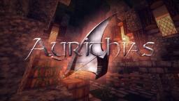 Ayrithias