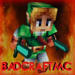 [Faction PVP] BadCraftMC [Grief, Raid, Survive]