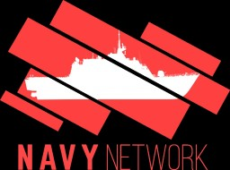 Navy Network|Assassins Creed|Hardcore Factions|KitPvP|Creative|Skyblock Minecraft Server