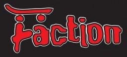 Faction Server (NEW) Minecraft Server