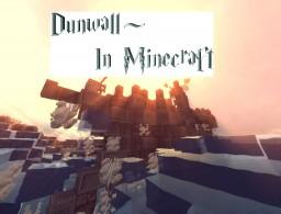 Dunwall [AZTERIX_] | ravand.org Minecraft
