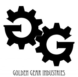 Golden Gear Industries is back in business Minecraft Blog