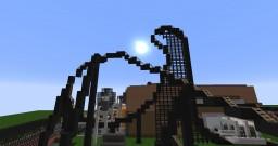 Saw The Ride Minecraft