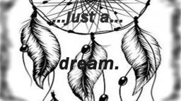 ...just a dream... Minecraft Blog