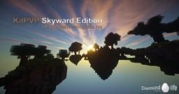 Diamond Life Minecraft Server