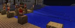 WarPulse Gaming [HUB SERVER] [Factions] [Creative] [Mini-Games] [TS3] Minecraft Server