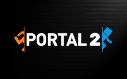 Portal 2 in Minecraft Minecraft Map & Project