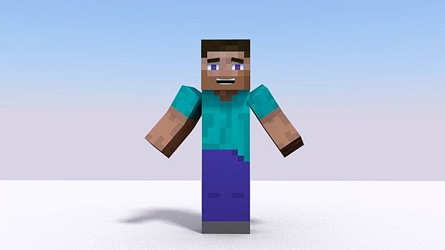 how to create your own mc server