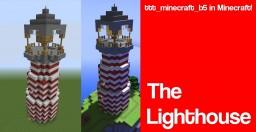ttt_minecraft_b5 in Minecraft Minecraft Map & Project