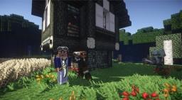 Hailstorm Gaming Network Minecraft