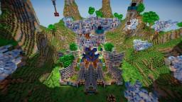 FarlandersPVP Minecraft Server