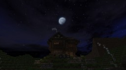 -Vella-Moonlight House-