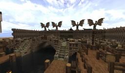 Mirsandir Minecraft