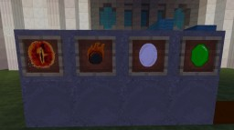 Lotr Resource Pack  (Under Construction)