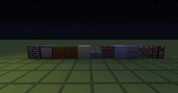 Simple Craft 16x Minecraft Texture Pack