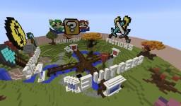 ★●JOIN NIGHTMAREMC●★ Minecraft Server