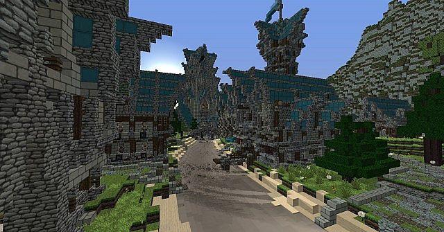 Minecraft Spielen Deutsch Minecraft Survival Spielen Bild - Minecraft survival spielen