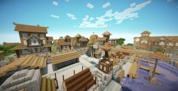 ZeldaCraft Minecraft