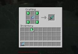 Disenchantment Minecraft Mod