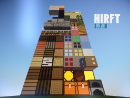 Hirft