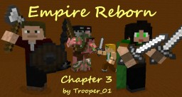 Empire Reborn: Chapter 3 - Ambush Minecraft Blog