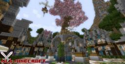 MLG Minecraft: Factions, Skyblock, Kit PVP, Survival! Minecraft Server