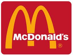 (Minecraft) McDonald's !  (V.1) Minecraft Map & Project