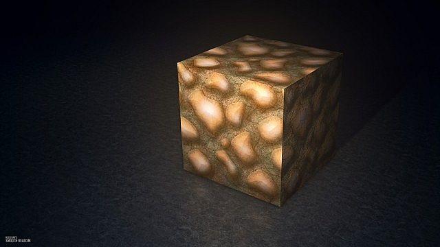 Glowstone 512x512