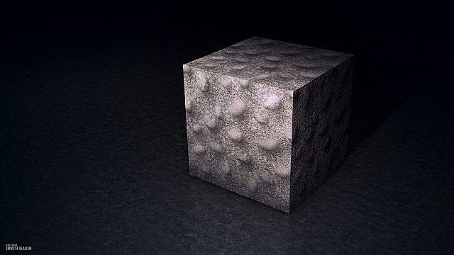 Gravel 512x512