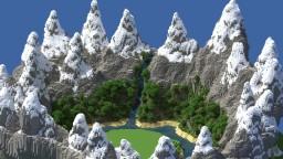 Hub Terraform Minecraft Project