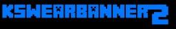 [CB 1.7.9-R0.1 & CB 1.7.9-R0.2] kSwearBanner [v0.3] Minecraft Mod