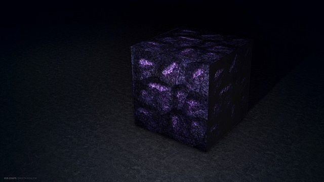 Obsidian 512x512