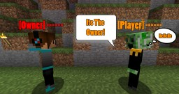 Pros and Cons to Server Owners Minecraft Blog