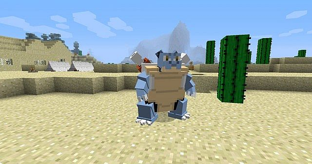 how to download minecraft forge and pixelmon