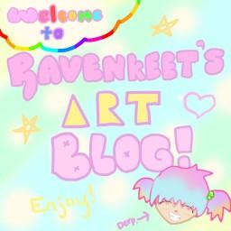 ~~A Bl☺ck A Day~~ -Art blog by ℜavεnkεεt Minecraft Blog