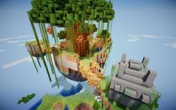 Nova-Craft Minecraft Server