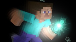 WiteLiteNing's Minecraft Steve_Rig!-By WiteLiteNing Minecraft Blog Post